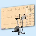 Testiranje srca u opterećenju, Poliklinika Kvarantan