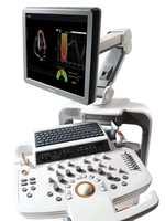 Najnoviji ultrazvuk